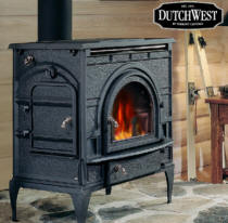 Vermont Castings – Buy wood burning stoves from Vermont Castings