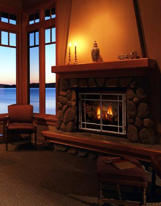 Awe Inspiring Gas Fireplace Vermont 3 Smpik Loveafurniture Store Download Free Architecture Designs Oxytwazosbritishbridgeorg