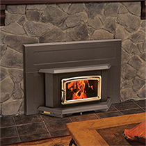 Wood Fireplace Inserts Adams Stove Company Wood Stoves In