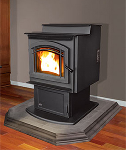 Adams Stove Company, Wood Stoves In Western Mass, Pellet Stoves In ...