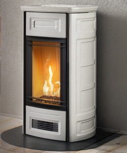 Gas Stoves Adams Stove Company Wood Stoves In Western