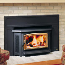 Adams Stove Company Wood Stoves In Western Mass Pellet