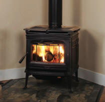 and Vermont Castings Wood Stoves Adams Stove Company, Wood Stoves