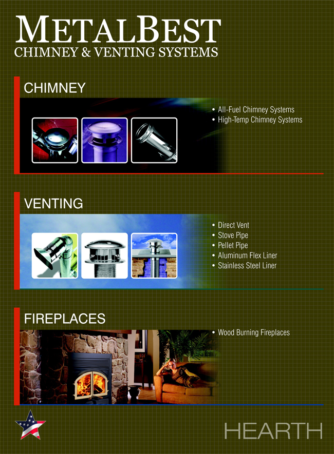 Fireplaces Store, MA, RI, Pellet Wood Stoves, Fireplace Inserts